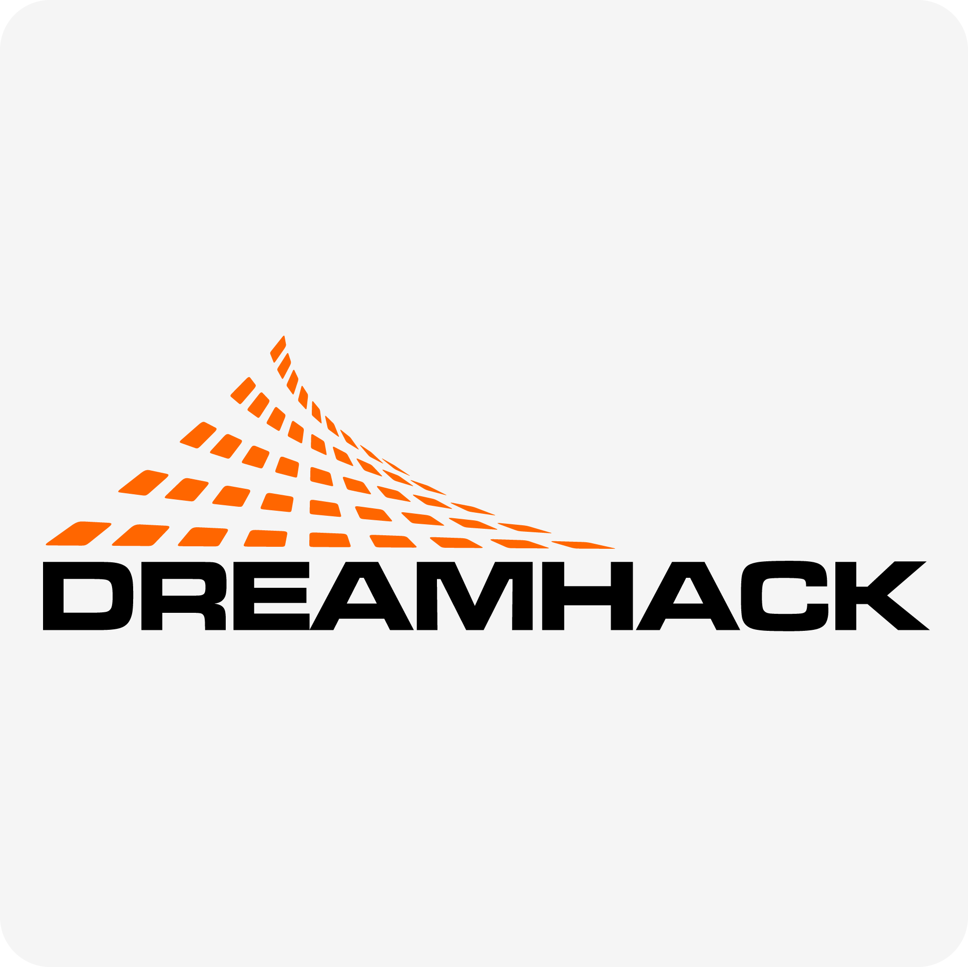 Dreamhack Festivals