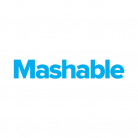 Mashable eSports