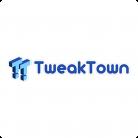 Tweak  Town