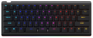 https://gaming.kinesis-ergo.com/wp-content/uploads/2019/08/01_Kinesis_TKOKeyb_Top_Buy-Now_tight.png