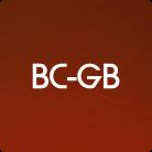 BC-GB eSports