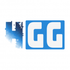 High Ground Gaming